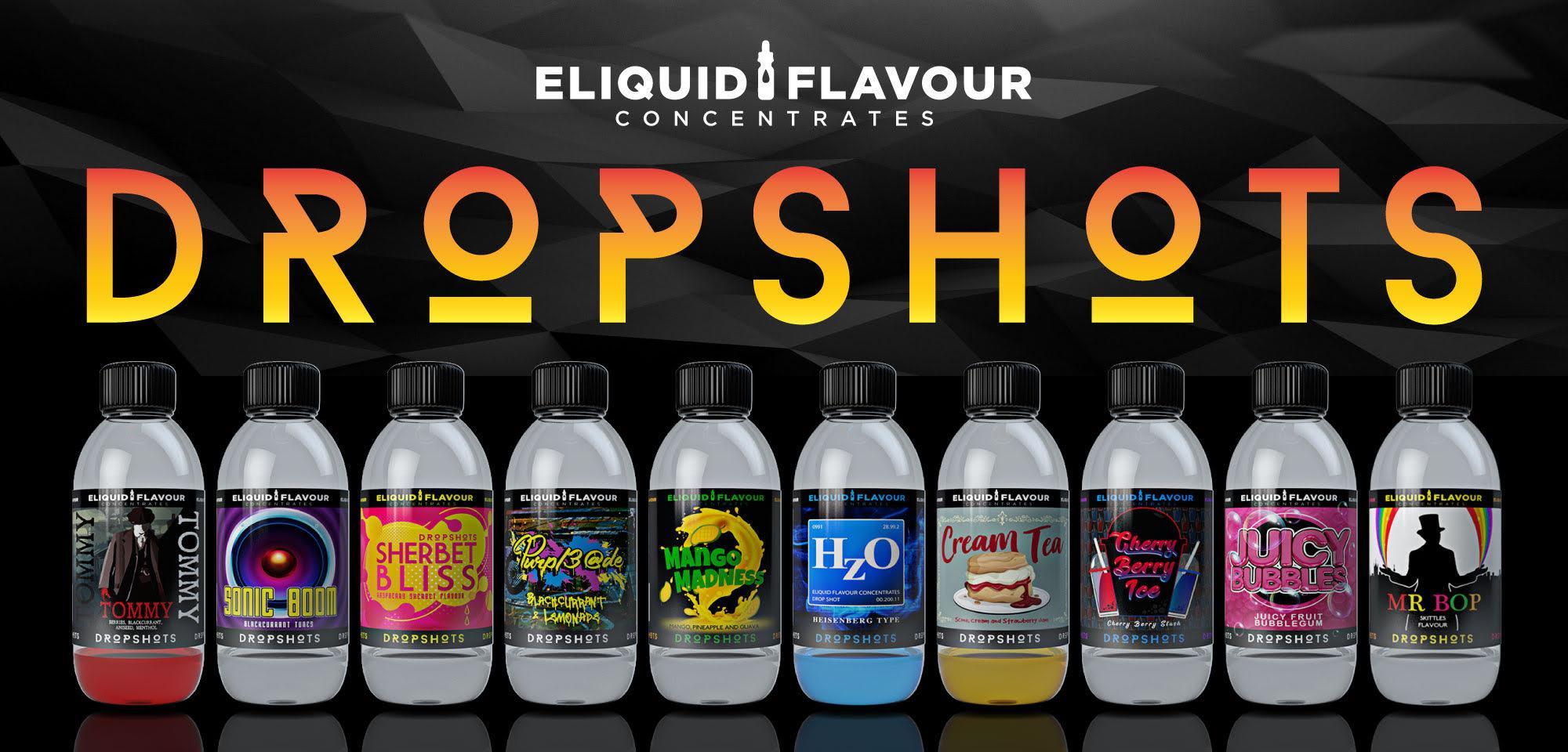 kernow-Flavours-krayer-edamfper-shop
