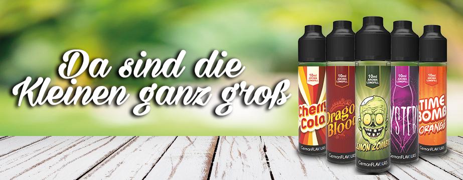 news-nl-titelbild-special-label-longfill