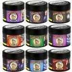 Shisha - Produkte
